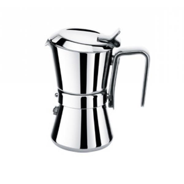 Giannini - Caffettiera Giannina 1 tazza
