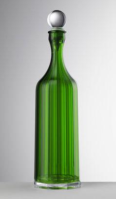 Giusti - Bottiglia Bona Verde