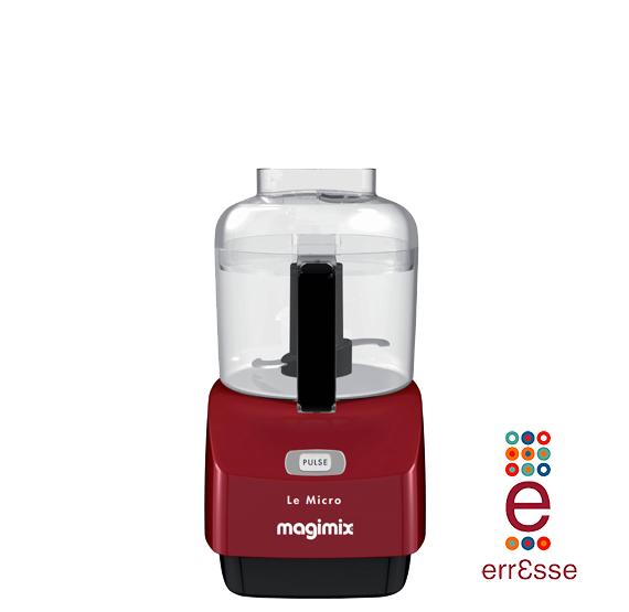 Succo di Magimix /& SmoothieMix Red Paddle 4200 5200 4200 XL 5200xl-17652 KIT