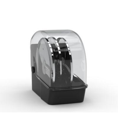 MAGIMIX Kit de Accesorios 3 Discos de Cocina para 3200-4200-5200