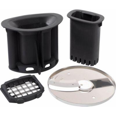 Magimix - Accessorio Cubettatore per 3200-4200-5200- Cook Expert
