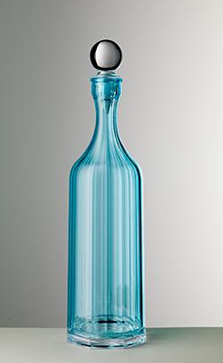 Giusti - Bottiglia Bona Turchese