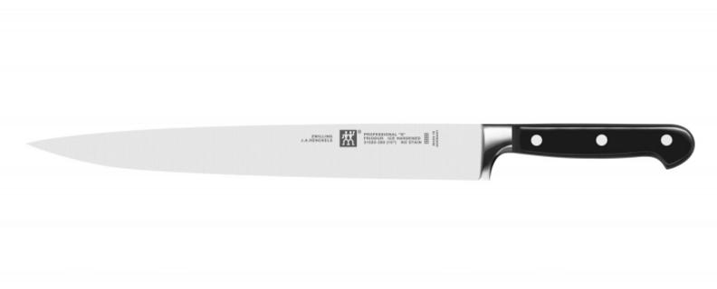 Zwilling - Coltello da carne 260mm Professional S