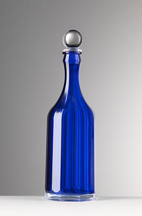 Giusti - Bottiglia Bona Notte Blu
