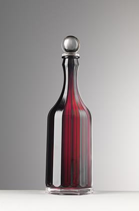 Giusti - Bottiglia Bona Notte Rubino