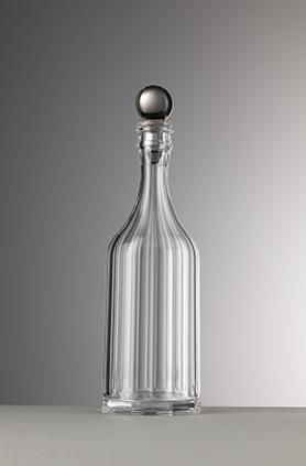 Giusti - Bottiglia Bona Notte Trasparente