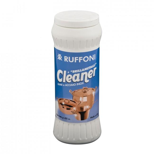 Ruffoni - Cleaner Rame gr. 400