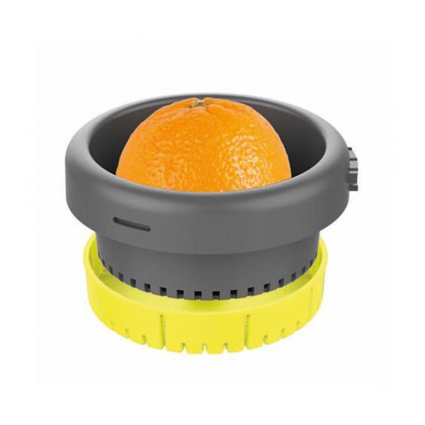 Magimix - ESTRATTORE Juice Expert 3 MULTIFUNZIONE nero-cromo