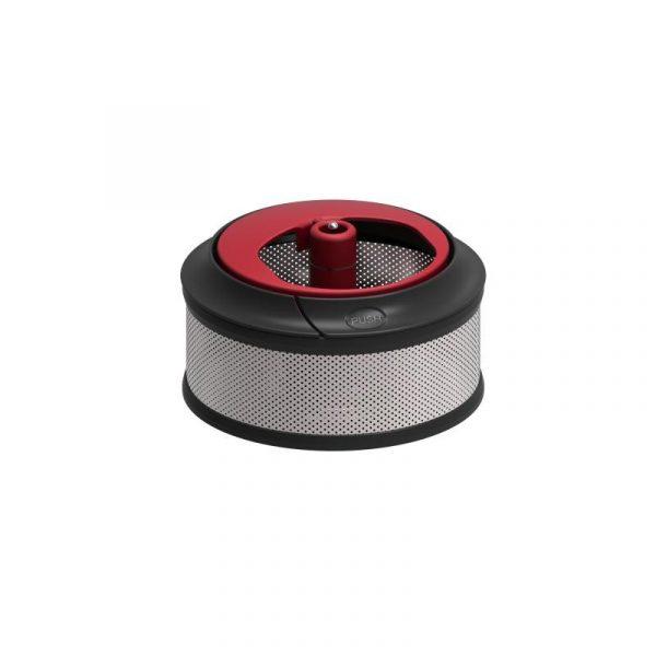 Magimix - Accessorio Extra Press XL per 3200-4200-5200-Patissier-Cook Expert
