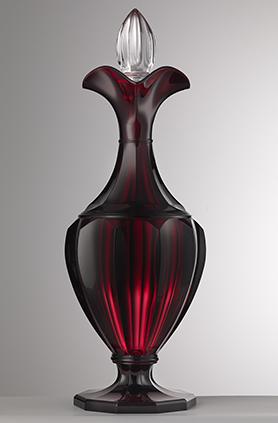 Giusti - Brocca Cesara rubino