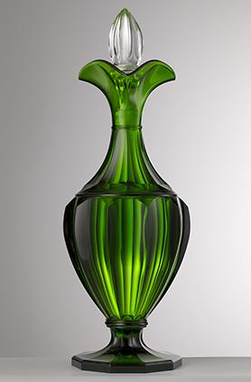 Giusti - Brocca Cesara verde