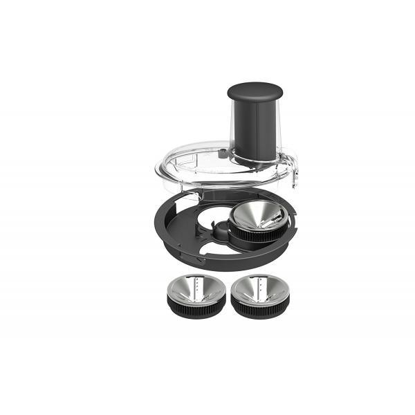 Magimix - Accessorio Spiral Expert per 4200-5200-Patissier-Cook Expert