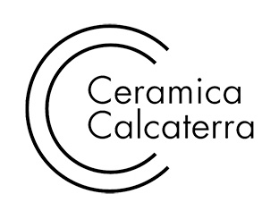 Ceramica Calcaterra