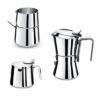 Line Giannina coffeepot