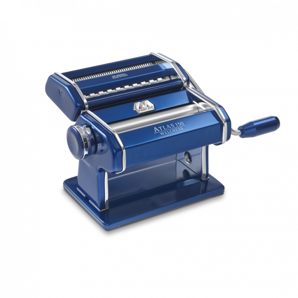 Macchine per Pasta