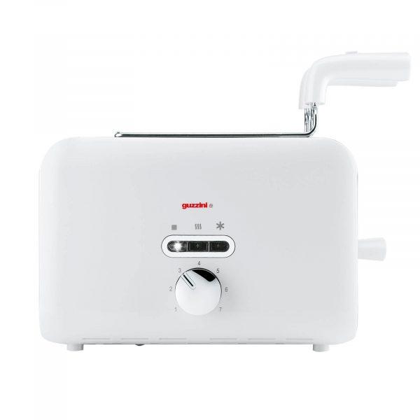 Guzzini Toaster