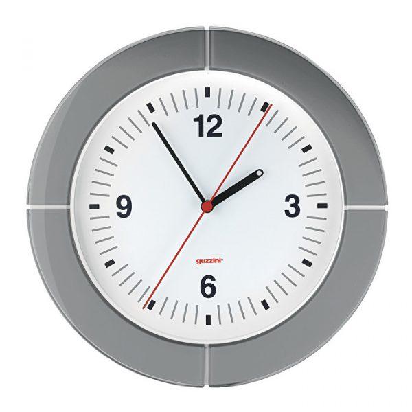 Orologio_da_Parete_Guzzini_I_Clock_Grigio