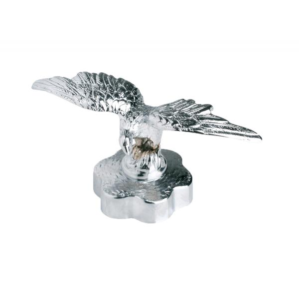 LA PAVONI Accessory Eagle Stainless Steel