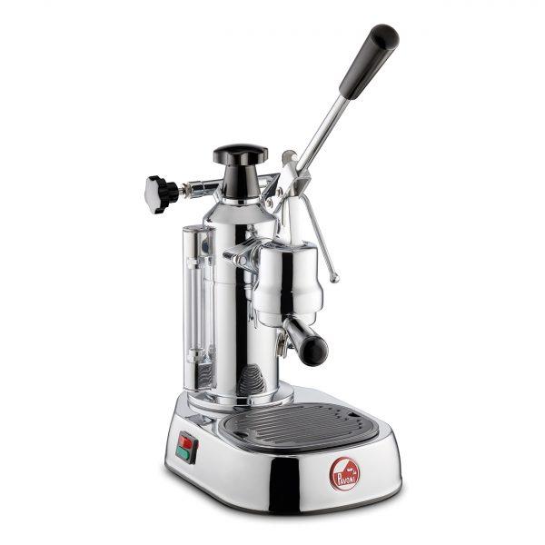 LA PAVONI Coffee Machine Espresso Europiccola Lusso