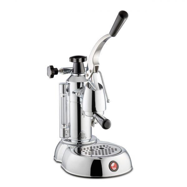 La Pavoni Coffee Machine Espresso Stradivari Europiccola