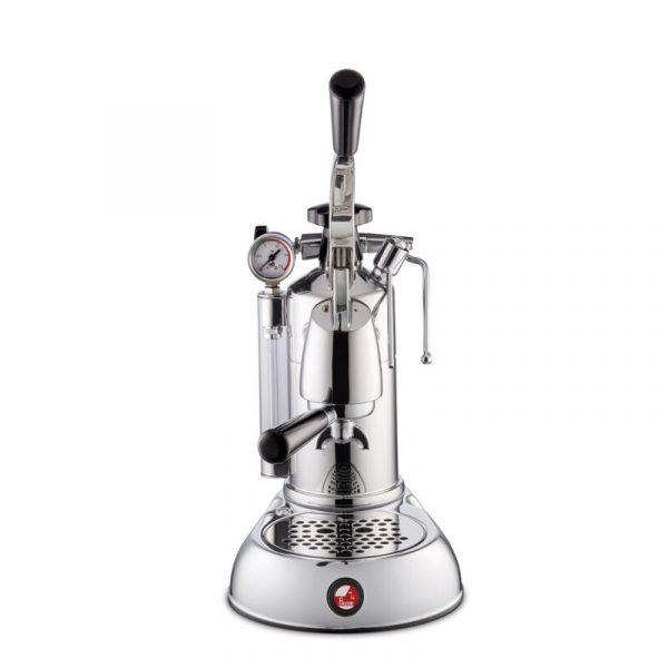 La Pavoni Coffee Machine Espresso Stradivari Professional