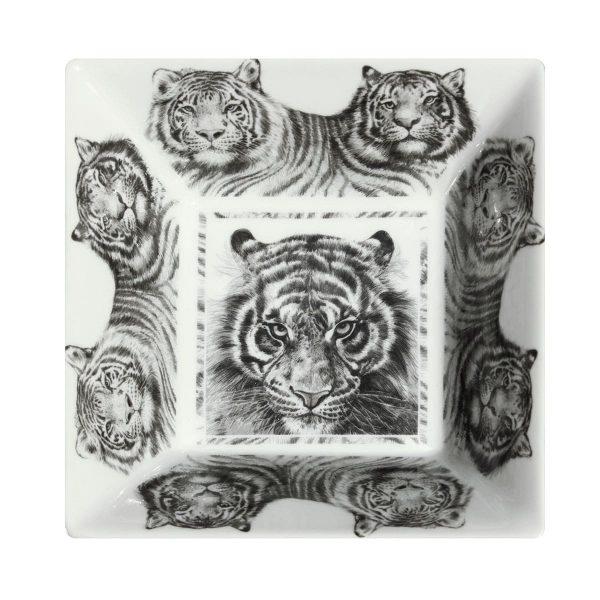 Taitu Wild Spirit Milleusi Tigre