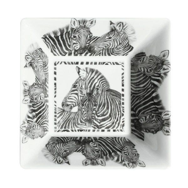 Taitu Wild Spirit Milleusi Zebra