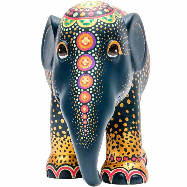 ELEPHANT PARADE Bindi Elefant 20 cm