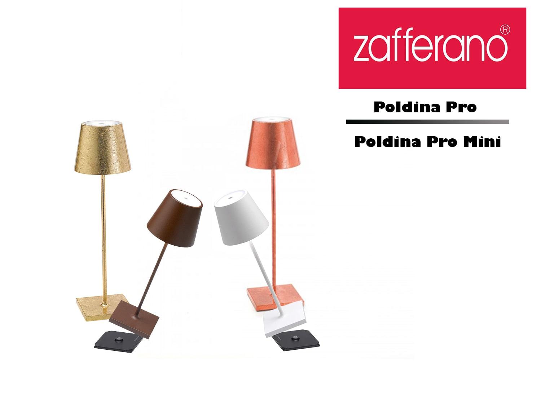 Landing Page Main Banner Zafferano