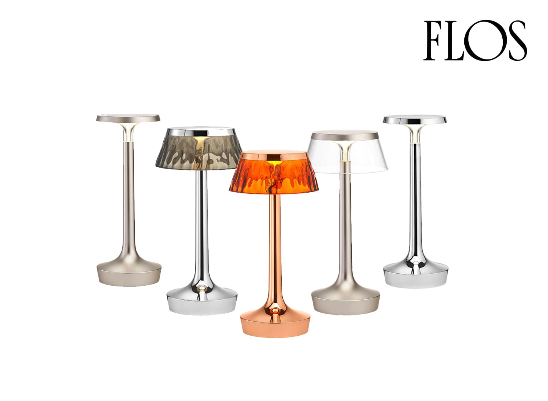 Brand Flos Lamps