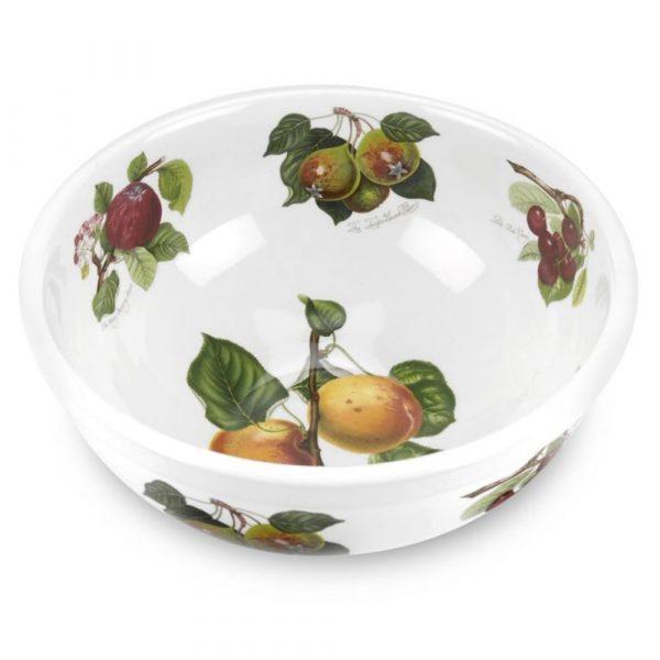 PORTMEIRION Pomona Salad Bowl 28 cm