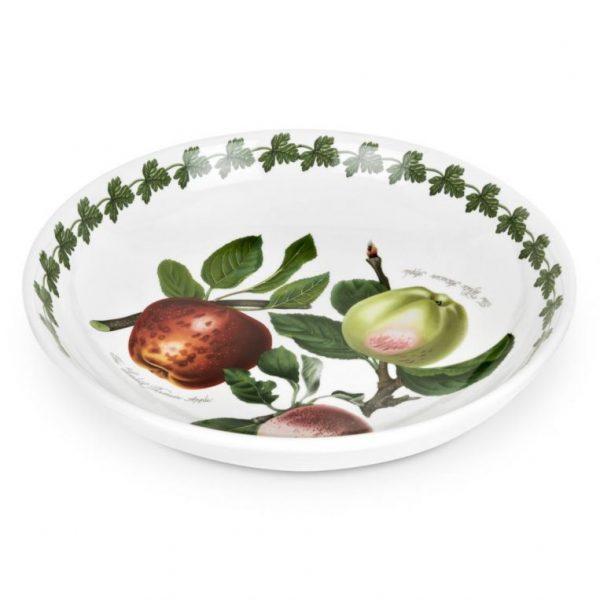 PORTMEIRION Pomona Risotto and Fruit Bowl 33 cm