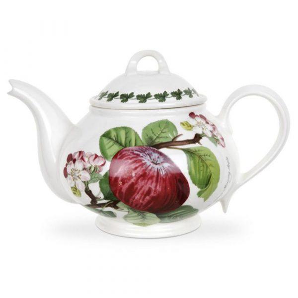 PORTMEIRION Pomona Teapot 1.1. LT