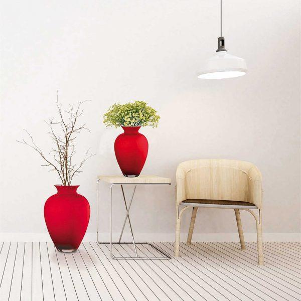 ONLYLUX Aurora Vases