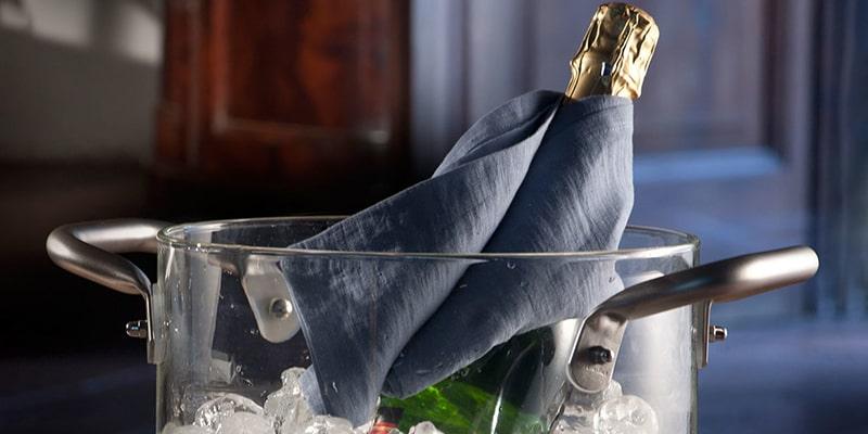 KN Spumante Champagne