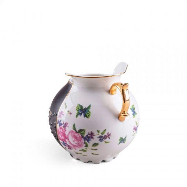 SELETTI Hybrid 2.0 Vase LFE 2