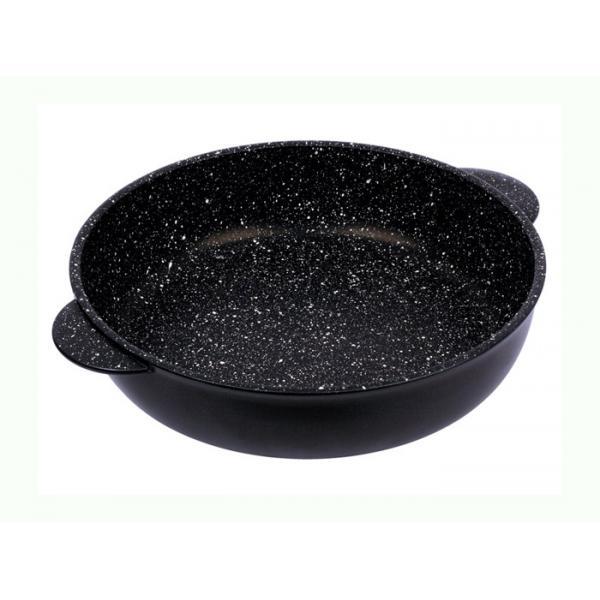 PENTOLPRESS Sauce pan 32 cm INDUCTION