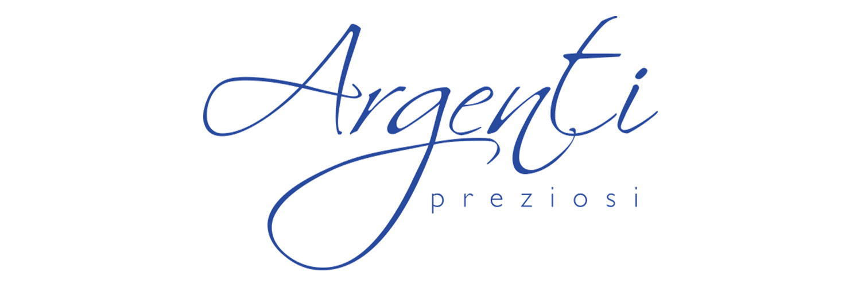 Argenti Preziosi